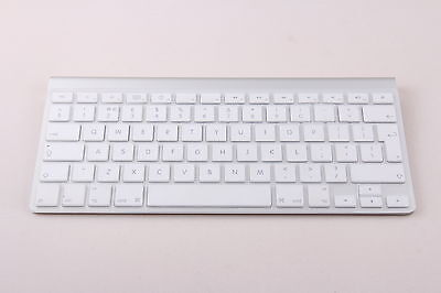 UK keyboard Cover Silicone Waterproof Protector for Apple iMac, Macbook Pro