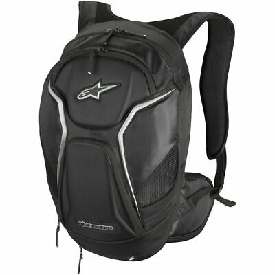 Bolsa Trolley Alpinestars Xl Transition Gear Bag