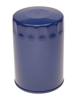 Engine Oil Filter ACDELCO PRO PF1218
