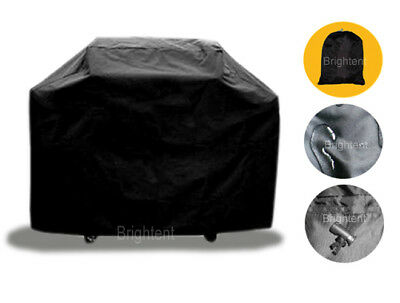 BBQ Cover Outdoor Waterproof Barbecue Covers Garden Patio Grill Protector BQ5AB