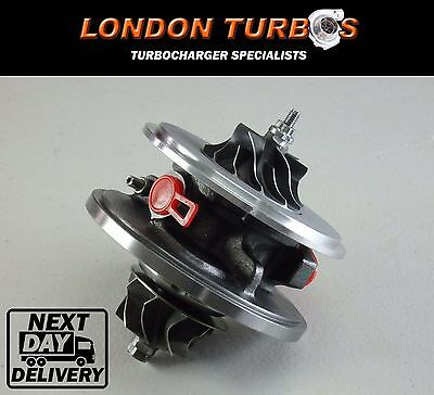 Audi A4 A6 VW Passat B6 2.0TDI 140HP-103KW GT1749V 758219 Turbocharger cartridge