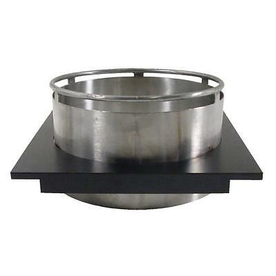 Rankin Delux - ORHP-01A - Wok Ring
