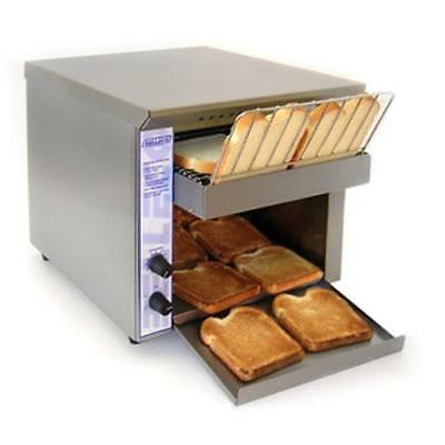 Belleco - JT1 - Countertop Conveyor Toaster- 350 Slice