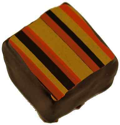 120 Sheets!  Chocolate Multicolor Transfer Sheets, Gold & Orange, Icing Also!