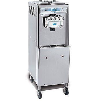 Taylor Frozen Yogurt Machines - 754