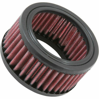 "RECAMBIO FILTRO AIRE K&N 4"" PARA JOKER MACHINE, MOON... Replacement Air Filter"