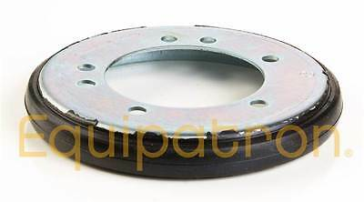 """Murray 5898MA Friction Wheel 6"""" x Replaces # 5898"""