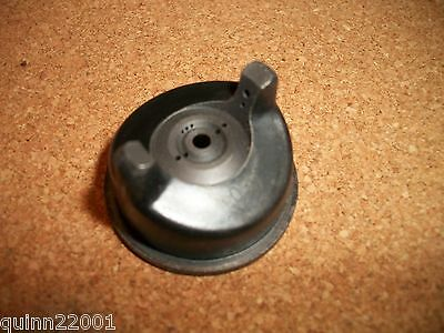 NEW Genuine Graco 177033 SPRAY GUN AIR CAP