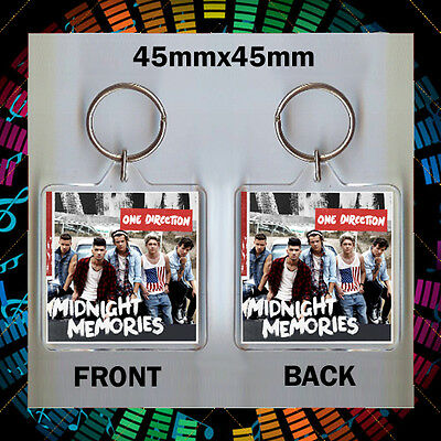 Audio And Visual additionally One Direction Up All Night Cd 260990370798 besides Mini Oil Lighter further Official Disney 3d Keyring Cars Woody Snow 330704626661 moreover Personalised Mini Logo Metal Car Keyring Engraved 281433300813. on gps keyring tracker