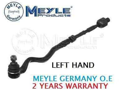 BMW 3 SERIES E46 325XI 330I 330XD FRONT OUTER STEERING TRACK TIE ROD END ENDS HD