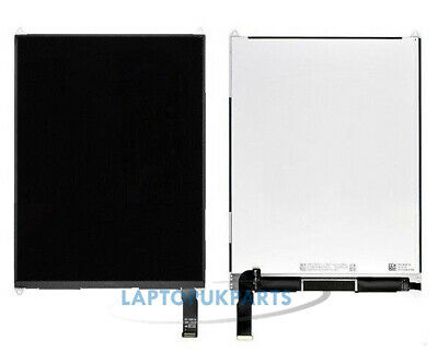 New Apple iPad Mini A1432 A1454 A1455 Screen Display Replacement LCD LED