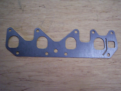 Vauxhall inlet manifold gasket. New genuine OE Replacement. Details see listing