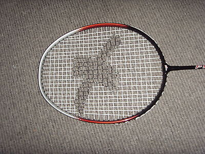 Badminton Rackets New Without Tags  Buy Two Rackets For Only £39
