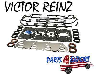 RAM BR//BE 2500//3500 PICKUP V10 STAINLESS STEEL EXHAUST RACE HEADER+GASKETS+BOLTS