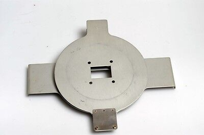 Beseler 35mm Negative Carrier Holder for 23C Enlarger
