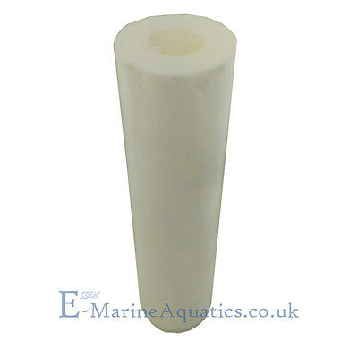 "10"" - 5 Micron Prefilter Replacement Cartridge For Ro Unit"