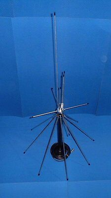 V-1300 Desktop Scannen Antenne