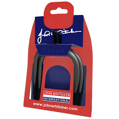 John Whitaker Nylon Spurs - Horse Riding Spurs