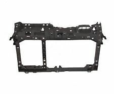 Ford Fiesta 2008 - 2011 Mk4 Front Panel Petrol Type Car Brand New