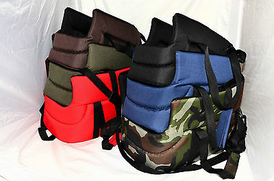 Carry Bag Shoulder Travel Carrier Dog Puppy Cat Pet Animal