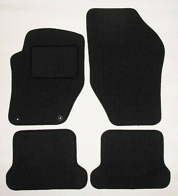 tapis de sol auto sur mesure pour peugeot 308 ii dep 09 2013 berline eur 28 40 picclick fr. Black Bedroom Furniture Sets. Home Design Ideas