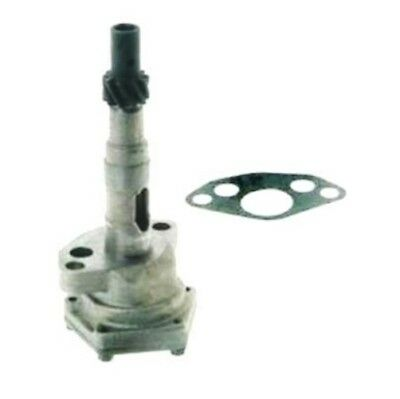 Oil Pump for 1934-1948 Plymouth - Dodge - DeSoto - Chrysler Six