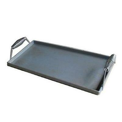 "Uniworld - UGT-12 - 24"" x 12"" Griddle Top"