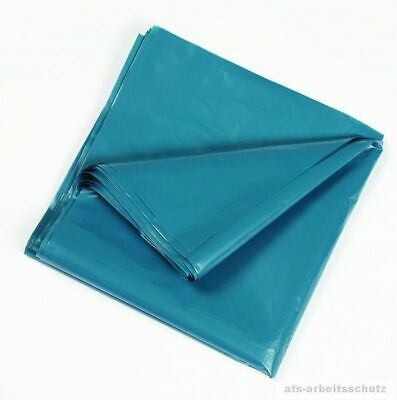 100 m lls cke 240 liter m llbeutel 85my abfalls cke. Black Bedroom Furniture Sets. Home Design Ideas