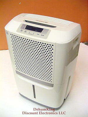 Dehumidifiers Heating Cooling Amp Air Home Improvement