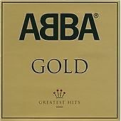 Abba - Gold (Best Of) Brand New Cd