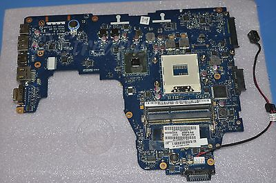 Toshiba A655 Motherboard K000125670