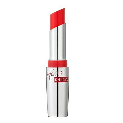 PUPA rossetto miss pupa n.404