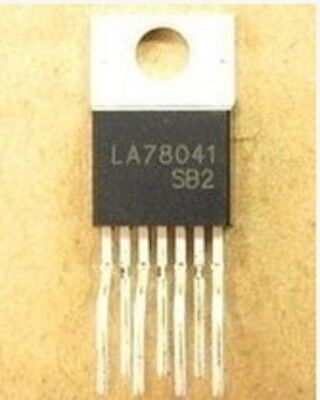 10PCS AP4228GM ANPEC SOP8 MOSFET IC # mar2