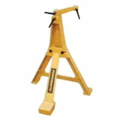 Powermatic Outboard Turning Stand 6294732 NEW