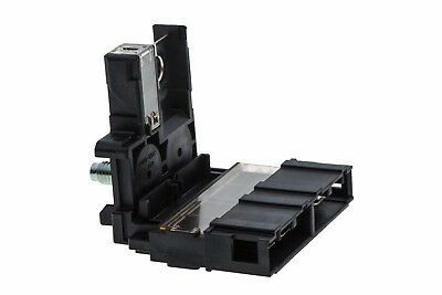 Nissan Altima Murano Maxima Positive Charge Battery Fuse Block Holder Link OEM