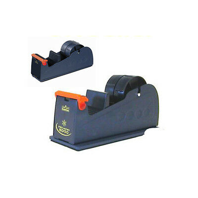Heavy Duty Metal 50mm 2'' Packing Tape TABLE  Bench Dispenser  FREE POSTAGE