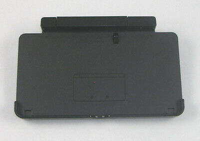 USA SELLER NEW OFFICIAL Nintendo 3DS CTR-001 CTR-007 Charging Cradle Dock