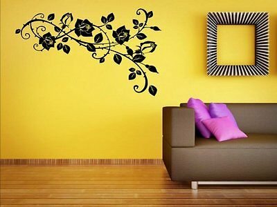Kiwi Bird Wall Sticker Vinyl Decal Cute Animal Decor Genuine Broomsticker Art