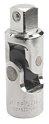"""3/8"""" Drive Universal Joint Proto Tool J5270A New"""