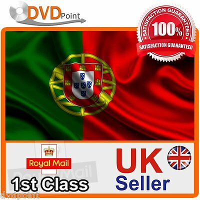 Step By Step Guide Course Learn How To Speak  Portuguese Language  Cd Audio