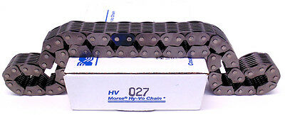 Morse Hy-Vo  Dodge GM Jeep New Process 231 NP231 Transfer Case Chain  (HV-027)