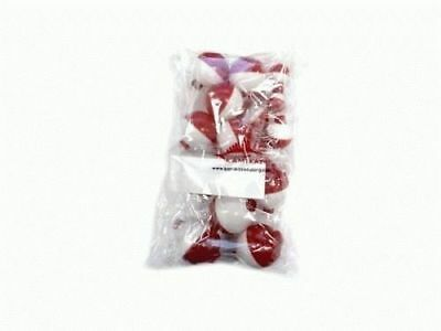 Kamikaze - Traditional Floats-(Pack of 20) Various Sizes