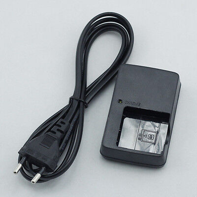 BC-CSGE Battery Charger for Sony NP-BG1 DSC-H9 DSC-H7 DSC-H50 DSC-W300 DSC-W150