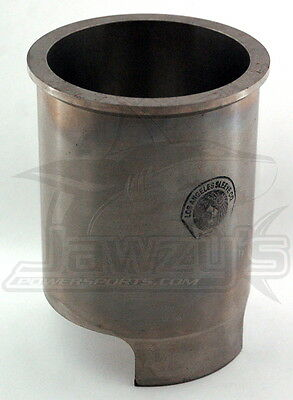 ProX Cylinder Sleeve 15.1578 for Honda