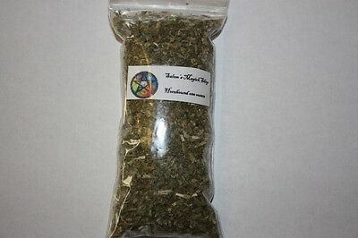Horehound herb  1 ounce -Wicca, Witch, Pagan
