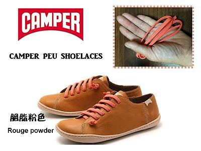 <Free Shipping>Spain Camper Peu Boots Thick Elastic  Shoelace Made In Taiwan