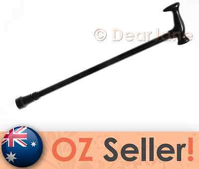 Walking Stick, Strong Light Aluminium Extendable, Aluminum Folding, Walking Cane