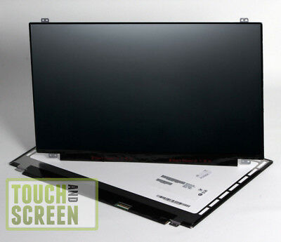 "Acer Aspire E1-522 E1-572 E1-572G E1-531 LED Display Screen 15,6"" matt"