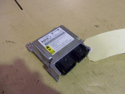 Holden Commodore Air Bag Module, Ve, 08/06- 06 07 08 09 10 11 12