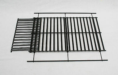 Bbq Universal Replacement Cooking Grid Grill Porcelain Enameled - Seconds